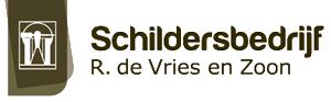 Schildersbedrijf Haarlem R. de Vries en Zoon